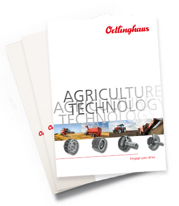 Download Agiculture Technology