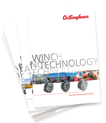 Download Winch Technology