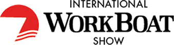Int.Workboat show