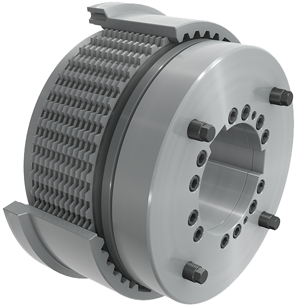 Index moreover Alternator  automotive further P481057 furthermore Watch moreover Watch. on electric motor replacement parts
