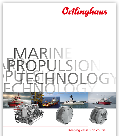 download_flyer_marinepropulsiontechnology.png