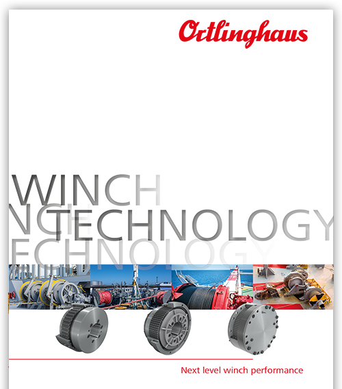 download_flyer_winchtechnology.png