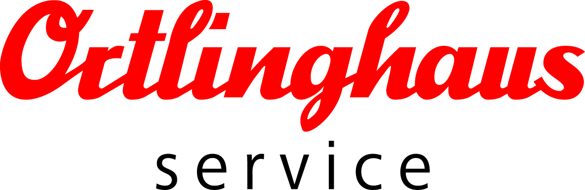 Ortlinghaus Service Logo (JPG)