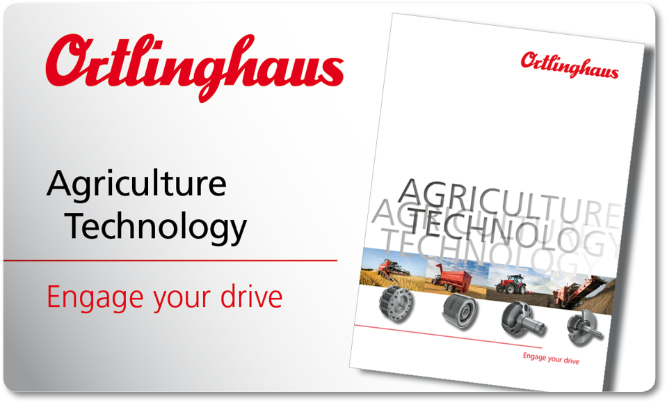 Flyer Agriculture Technology